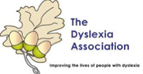 Go to the Dyslexia Association's website