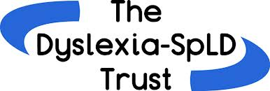Go to Dyslexia SpLD Trust's website